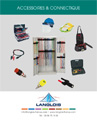 catalog kituri si accesorii