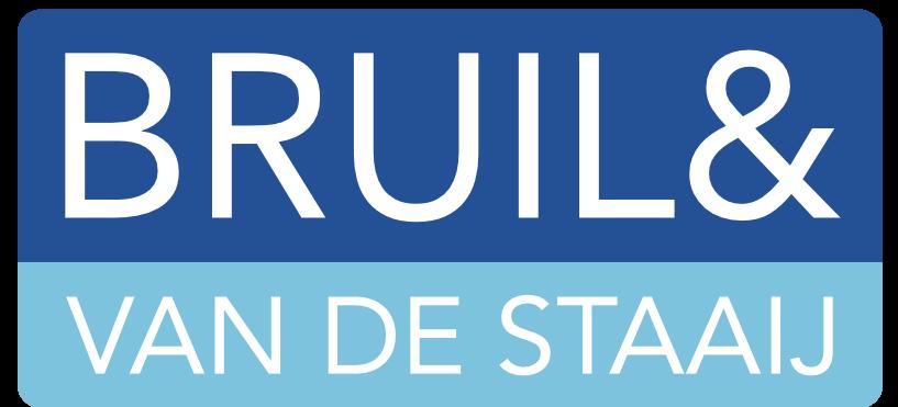 Bruil Logo