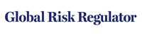 global risk regulator logo