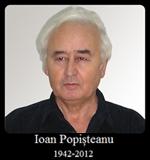 Ioan Popisteanu