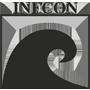 INFCON