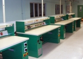 Laborator electrotehnica
