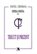 Opera Omnia - Vol 4