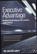 Executive Advantage