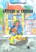 CATELUL DE CATIFEA
