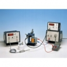 Set experimental spectroscopia radiatilor Beta P2523200