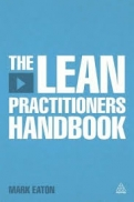 "The Lean Practitioner""s Handbook"