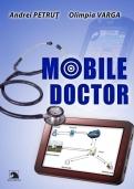 Doctorul mobil