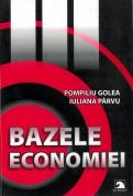 Bazele economiei