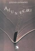Alunecari