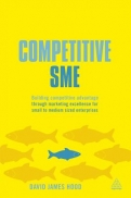 Competitive SME