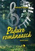 Padurea romaneasca