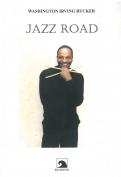 Jazz road