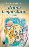 Blana leopardului