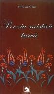 Poezia mistica turca