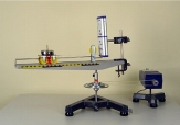 Forta centrifuga cu Cobra 4 P26000660