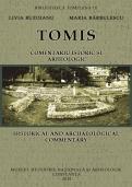 Tomis. Comentariu istoric si arheologic