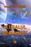 Pluralul romanesc