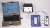 Set experimental calcularea rezistentei si a curentului in circuitele in serie P1372960