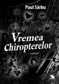 Vremea Chiropterelor
