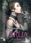 COMPANIA DETECTIVILOR: ARUA