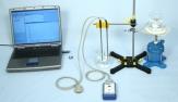 Set experimental Echilibrul termic cu Cobra 4 P1042260