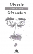 Obsesie/Obsession