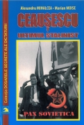 Ceausescu – ultimul stalinist