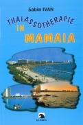 Thalassotherapie in Mamaia
