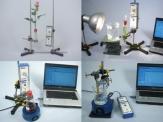 Setul de baza Cobra 4 Biochimie si fiziologia plantelor 15620-88