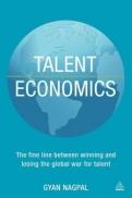 Talent Economics