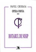 Opera Omnia - Vol 3
