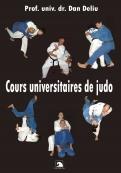 Cours universitaire de judo