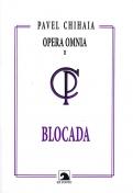 Opera Omnia - Vol 1