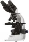 Microscop binocular B-157