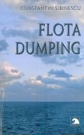 Flota dumping. Roman