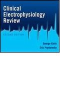 CLINICAL ELECTROPHYSIOLOGY REVIEW, SECOND EDITION