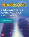 """HARRISON""""S PULMONARY AND CRITICAL CARE MEDICINE <b>*OFERTA* </b>"""