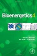 Bioenergetics <b>*OFERTA* </b>