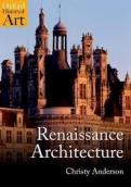 Renaissance Architecture OHA
