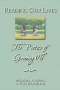Reading Our Lives: The poetics of growing old