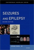 Seizures and Epilepsy (2nd ed)