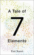 A Tale of Seven Elements