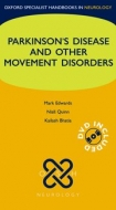 "Parkinson""s Disease and Other Movement Disorders"