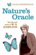 """Nature""""s Oracle"""
