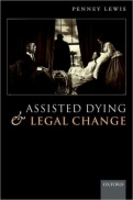 Assisted Dying and Legal Change