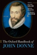 The Oxford Handbook of John Donne