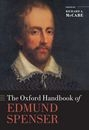The Oxford Handbook of Edmund Spenser