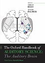 The Auditory Brain