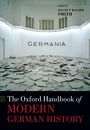 The Oxford Handbook of Modern German History